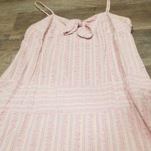 🍭2/$12🍭Pink Dress